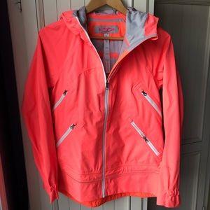 Lululemon Athletica Jackets Amp Coats Awesome Lululemon